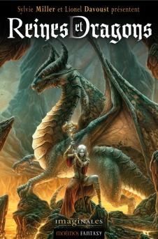 reines-et-dragons-c1