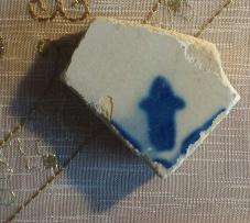 ceramique