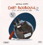 chat-bouboule-tome-2